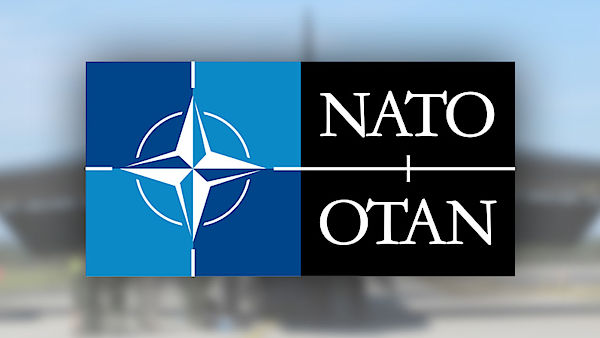 NATO information and documentation centre in  Ukraine